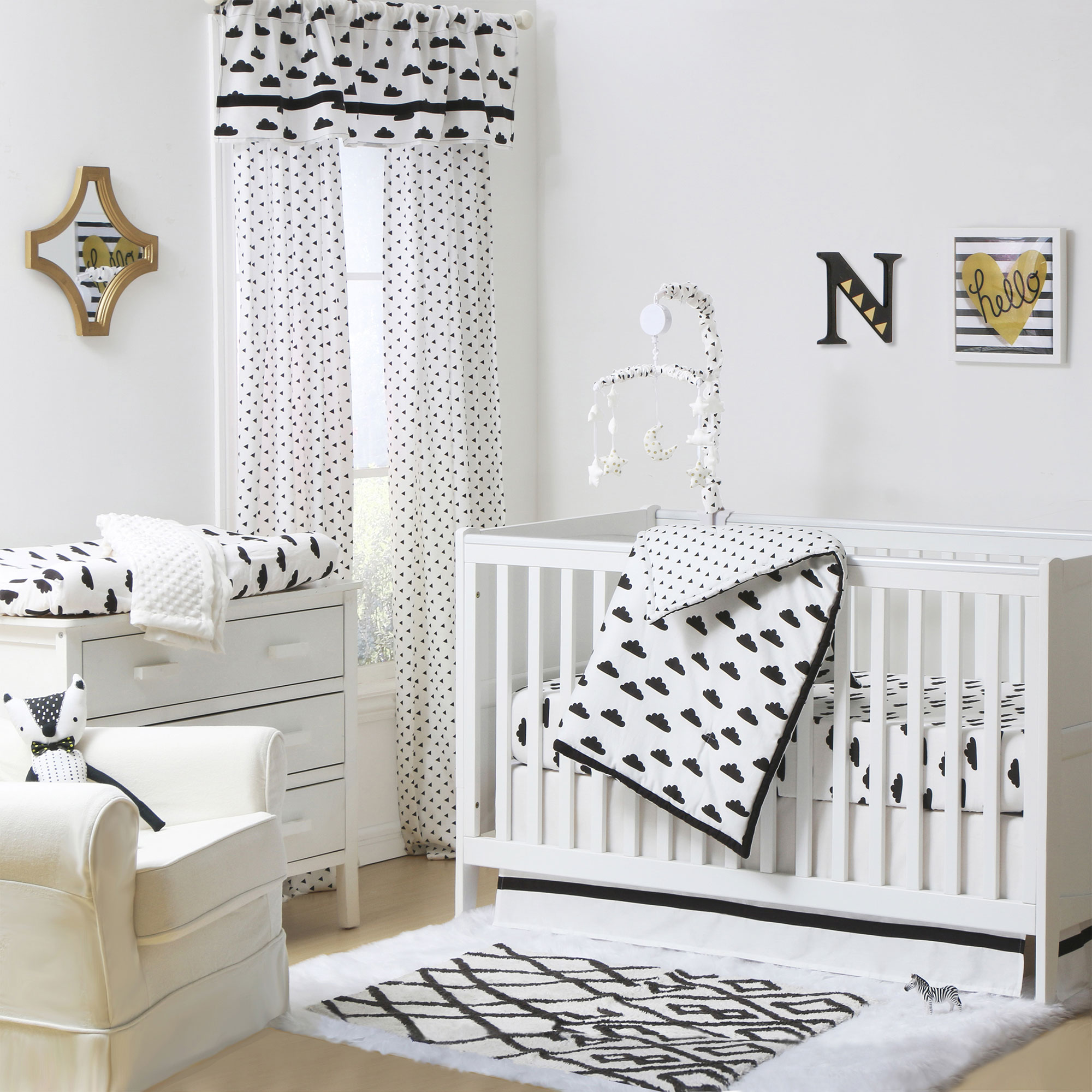 green ter pink set do baby full sheets blanket can navy boy cribs about western grey liner black crib diamond size and what purple sets nursery red of starter dark furniture blue chic white cream shabby aqua gray bedding you
